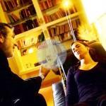 CMT-La-Nacion-Ciencia-Salud-Hipnosisnet-Instituto Gubel