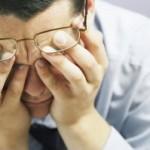 ataque panico sintomas y tratamiento