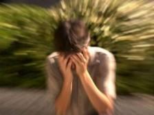 el ataque de panico un trastorno que tiene tratamiento con hipnosis
