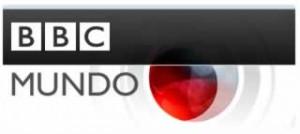 bbc hipnosis erotica