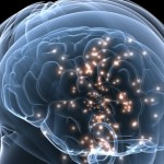 La Hipnosis ayuda a la curación en heridas y enfermedades